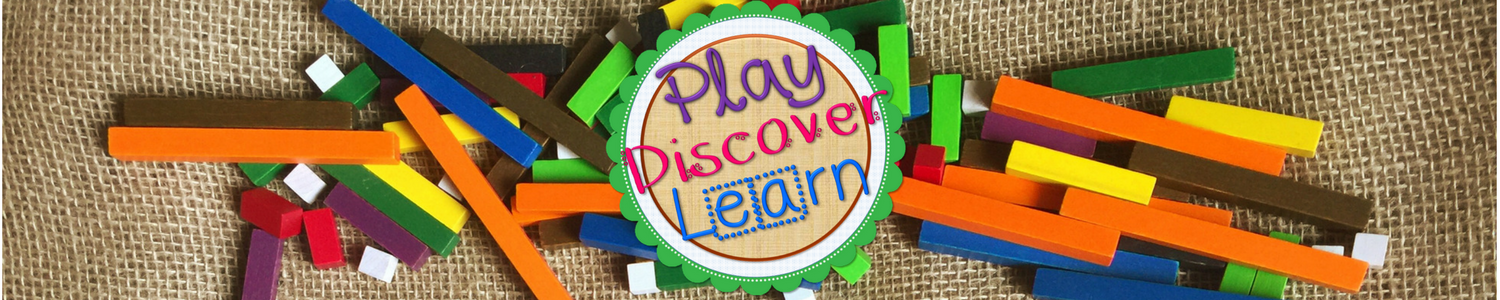 Play Discover Learn 24/7